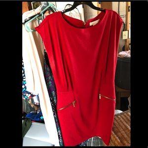 Michael Kors Evening Dress